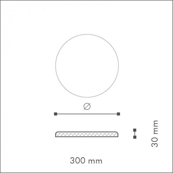 Rose R4 Polyurethane